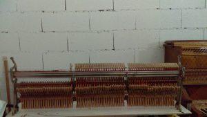 mecanique-pleyel-1910-une-partie-des-marteaux-enleves